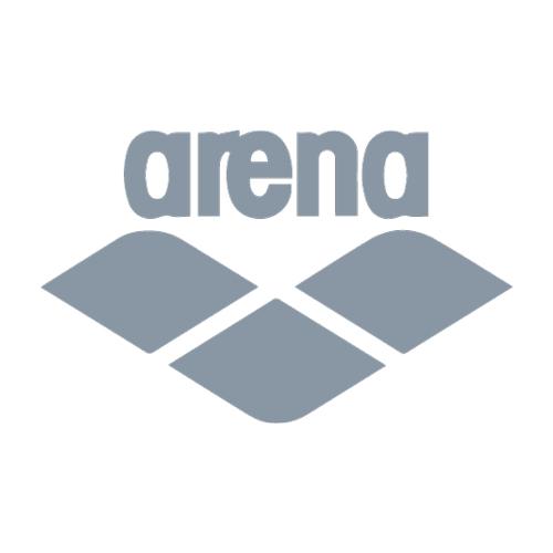 Arena Partner UED