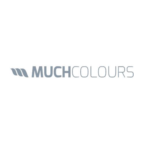 Muchcolours Partner UED 10