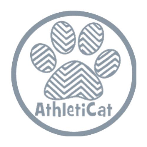 AthletiCat Partner UED 2