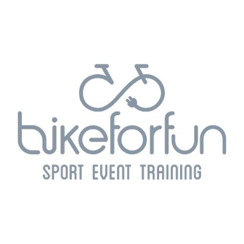 Bike For Fun Partner UED 3