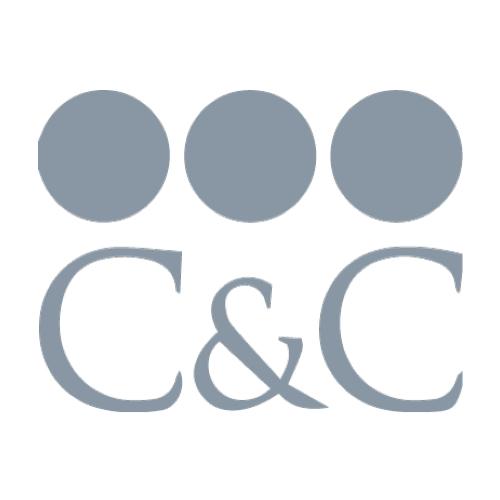 C&C Partner UED 4