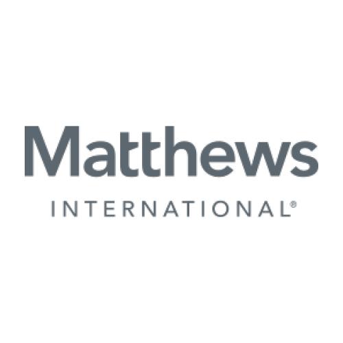 Mattews International Partner UED 5