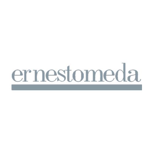 ernestomeda Partner UED 6