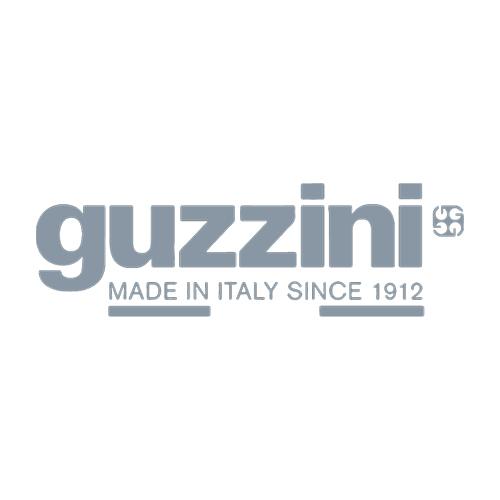 Guzzini Partner UED 7