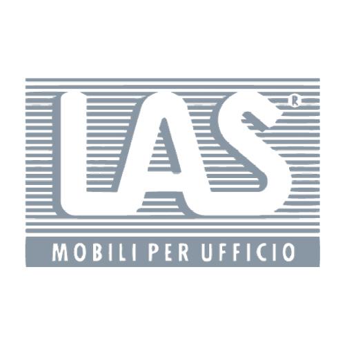 LAS Partner UED 9